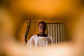 Burkina Faso : Early marriage