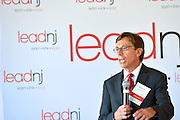 LeadNJ 30th anniversary gala at Liberty House, Jersey City, NJ 9/22/16