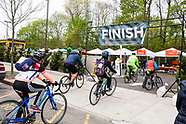 Tour de Staten Island | Transportation Alternatives