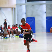 Mens-Tahiti vs Papua New Guinea