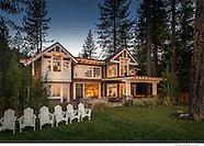 Residential  Walton 2750 West Lake