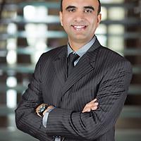 Usman Ishaq