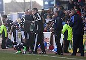 06-04-2013 Kilmarnock v Dundee