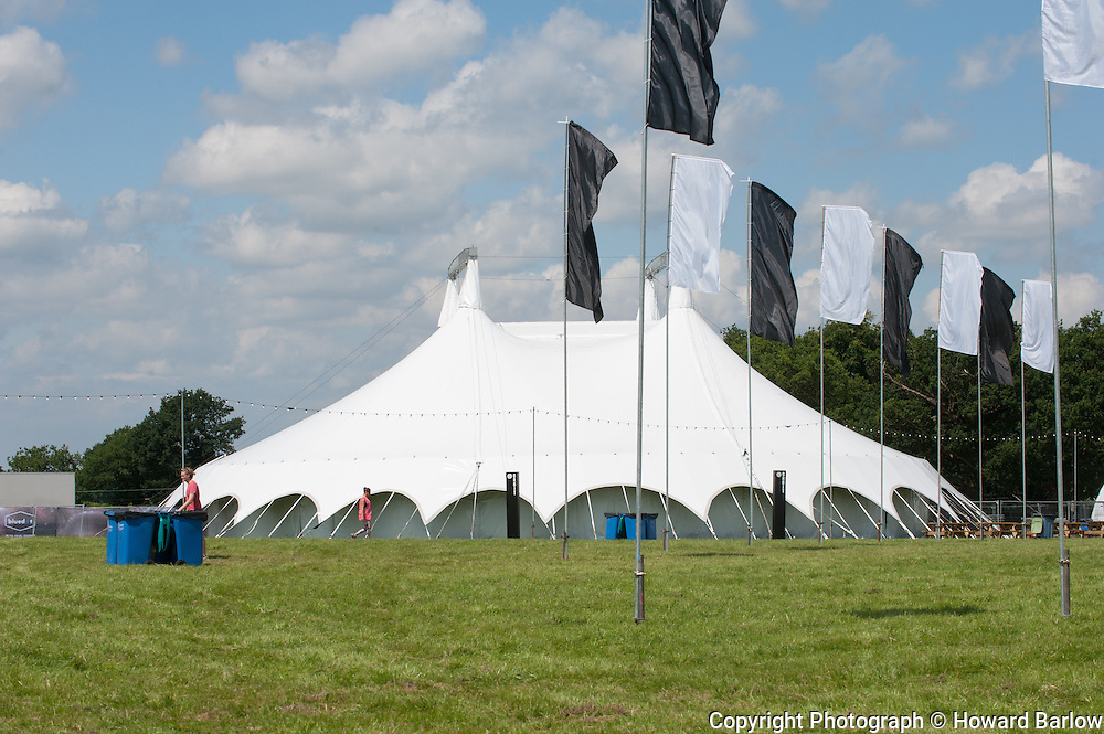 BLUEDOT FESTIVAL JODRELL BANK JULY 2016<br /> Photographs by Howard Barlow &copy;