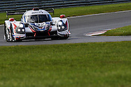 Patrick Byrne | Guy Cosmo | United Autosports | Ligier JS P3 | The Prototype Cup | Snetterton| Photo by Jurek Biegus.