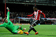 Brentford v Birmingham City 20/02/2018
