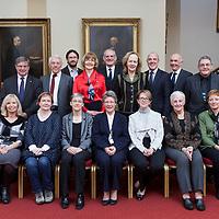 RSE Council group