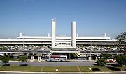 Confins_MG, Brasil...Aeroporto de Confins, Minas Gerais...Confins airport, Minas Gerais...Foto: BRUNO VILELA / NITRO