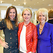 Modern Luxury-Neiman Marcus Fashion Show 2016