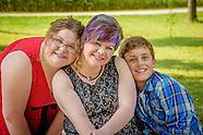 Romack Family