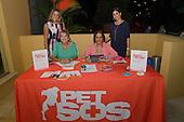 20151209-Fiesta Navidad Pet SOS 2015