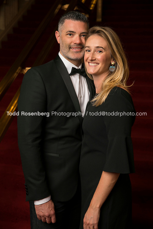 6/10/17 6:11:02 PM <br /> <br /> Young Presidents' Organization event at Lyric Opera House Chicago<br /> <br /> <br /> <br /> &copy; Todd Rosenberg Photography 2017