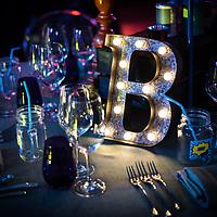 30.04.2017<br /> Images from Ben Barnett Bar Mitzvah  <br /> (C) Blake Ezra Photography 2017.<br /> www.blakeezraphotography.com