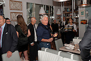 ABY ROSEN;, Dom PŽrignon with Alex Dellal, Stavros Niarchos, and Vito Schnabel celebrate Dom PŽrignon Luminous. W Hotel Miami Beach. Opening of Miami Art Basel 2011, Miami Beach. 1 December 2011. .<br /> ABY ROSEN;, Dom Pérignon with Alex Dellal, Stavros Niarchos, and Vito Schnabel celebrate Dom Pérignon Luminous. W Hotel Miami Beach. Opening of Miami Art Basel 2011, Miami Beach. 1 December 2011. .