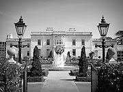 Radisson Blu St Helenís Hotel, Stillorgan, Dublin 1750,