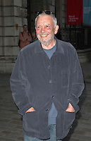 LONDON - MAY 30: David Bailey at the Royal Academy Summer Exhibition Preview Party