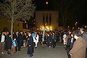 Griechisch-Orthodoxe Gemeinde Ludwigshafen