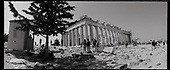 BW PANO SCANS GREECE 2017