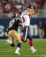 Football (NFL) Houston Texans