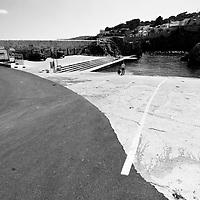 Castro La Marina