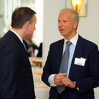 10.06.2013 &copy; Blake Ezra Photography Ltd 2013. <br /> Images from the Jewish Care Business Breakfast at Claridges with guest speaker Antony Jenkins, Group Chief Executive of Barclays. <br /> Not for forwarding or commercial use. <br /> www.blakeezraphotography.com