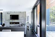 Taylor Residence | Charlotte, North Carolina | Architects: in situ studio Taylor Residence | Charlotte, North Carolina | Architect: in situ studio