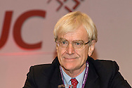Richard Lambert, Director General CBI, speaking at the TUC, Brighton 2007.