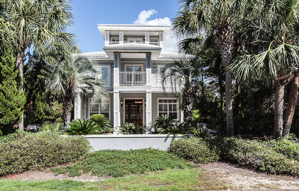 159 Sea Winds Drive, Santa Rosa Beach, Florida