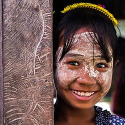 Malaysia - Borneo - Sabah - The Life of Bajau