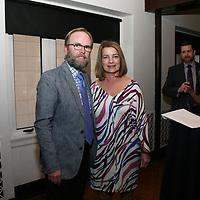 Steve and Patti Fuller