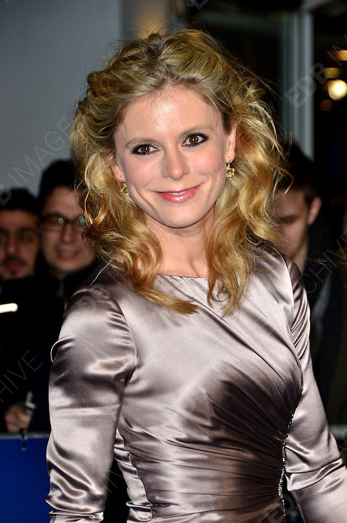 04.JANUARY.2012. LONDON<br /> <br /> EMILIA FOX AT THE EUROPEAN PREMIERE OF THE IRON LADY AT THE BFI SOUTHBANK IN LONDON<br /> <br /> BYLINE: EDBIMAGEARCHIVE.COM<br /> <br /> *THIS IMAGE IS STRICTLY FOR UK NEWSPAPERS AND MAGAZINES ONLY*<br /> *FOR WORLD WIDE SALES AND WEB USE PLEASE CONTACT EDBIMAGEARCHIVE - 0208 954 5968*