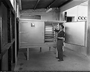 14-15/ 05/ 1959<br />