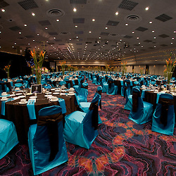 Creative Coverings for UNR Foundation (092508)