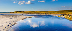 The beach at Homore, South Uist, Outer Hebrides, Scotland<br /> <br /> (c) Andrew Wilson | Edinburgh Elite media