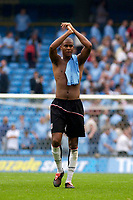 Photo. Glyn Thomas.Digitalsport<br />
