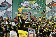 2013 NASCAR Sprint Cup Phoenix