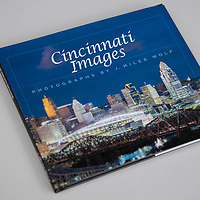Cincy Images 4th Edition