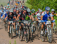 Marquette Bike Jam - Trail Jam