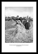 Wählen Sie Ihre bevorzugten irischen  Bilddrucke von Tausenden von Irland-Photos, die im irish Photo archiv erhaeltlich sind. Kaufen Sie in Dublin ein? Besserer shop auf irishphotoarchive. ie . Die besten Dinge die Sie den Eltern Ihres Freundes zu Weihnachten schenken koennen