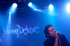 10.02.2005Johnny De luxe
