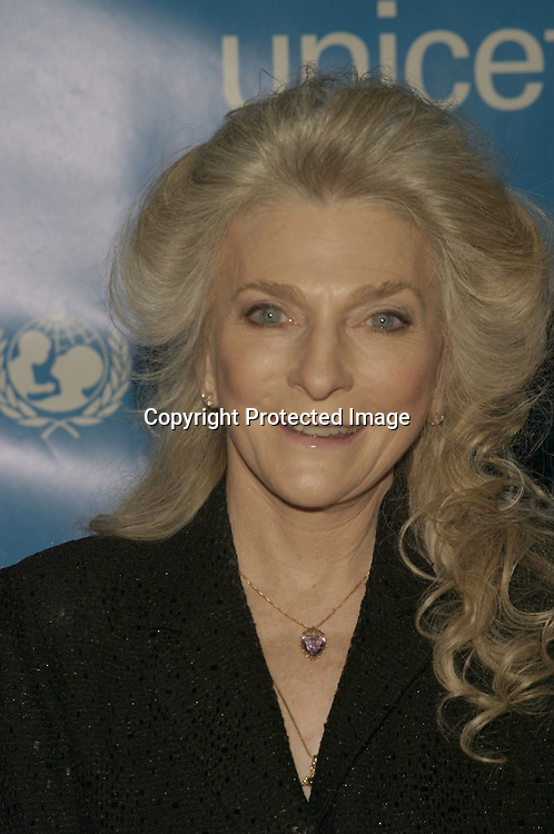 Judy Collins<br />UNICEF Goodwill Gala to Celebrate 50 Years of Celebrity Advocacy <br />Beverly Hilton Hotel<br />Beverly Hills, CA, USA<br />December 3, 2003 <br />Photo By Celebrityvibe.com/Photovibe.com