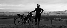 English Countryside Bikepacking
