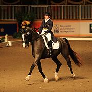2009 Royal Horse Show