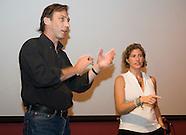 20070903 - Meeting Resistance Filmmakers