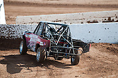 2009 Lucas Oil Offroad Racing Series R3-R4- JR Carts