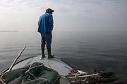 Venice - Stories about the amphibious man