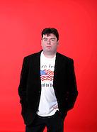 Ian O'Doherty for Katie
