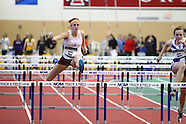 33 - Women Indoor Pentathlon