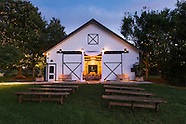 20160817 Chatfield Wedding - Stable & Chapel