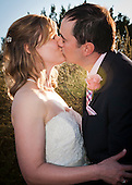 Weddings: Louise & Steven